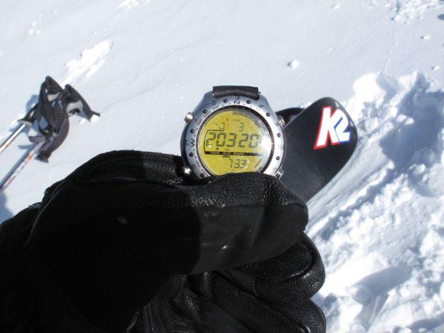 altimeter1
