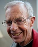 John Wilcox, Ice Axe Antarctica 2009 trip participant