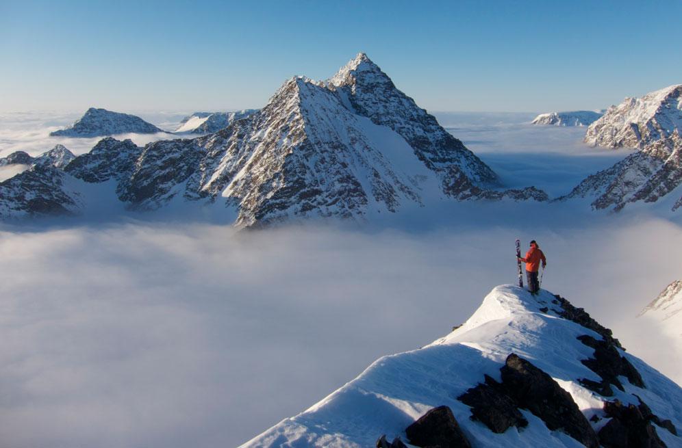 spitsbergen-header-2