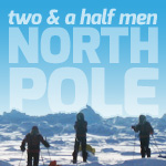 North Pole Expedition - Ice Axe Expeditions 2012