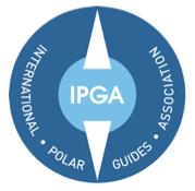 Doug Stoup International Polar Guides Association 2012