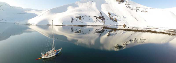 Iceland-Glacier-Fjords-Featured