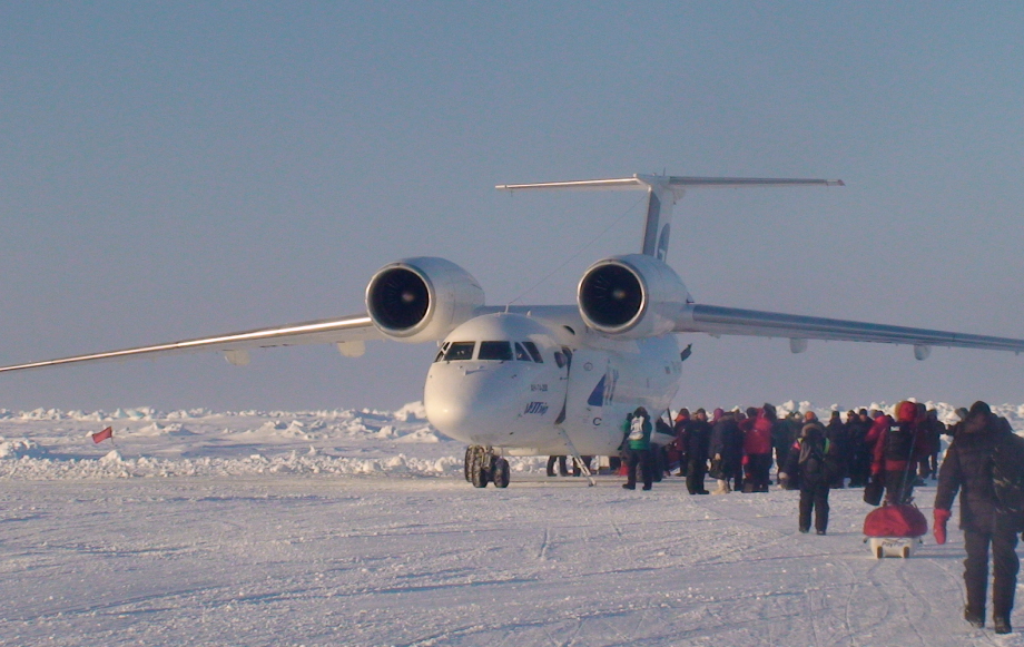 North-Pole-Fly-In-Secondary-Featured-2